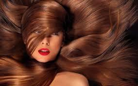 ابریشم سازی مو